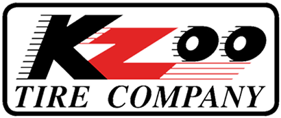 Kzoo Tire Co - Portage, MI