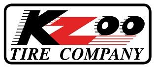 Shop Auto Service & Tires Online at Kzoo Tire Co. – Portage, MI!